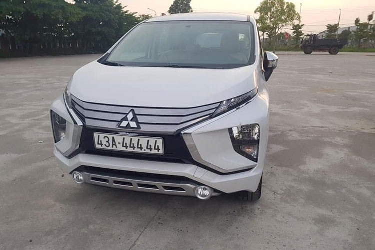 "Mitsubishi Xpander bien 123.45 ""thet gia"" 1,7 ty o SG-Hinh-5"