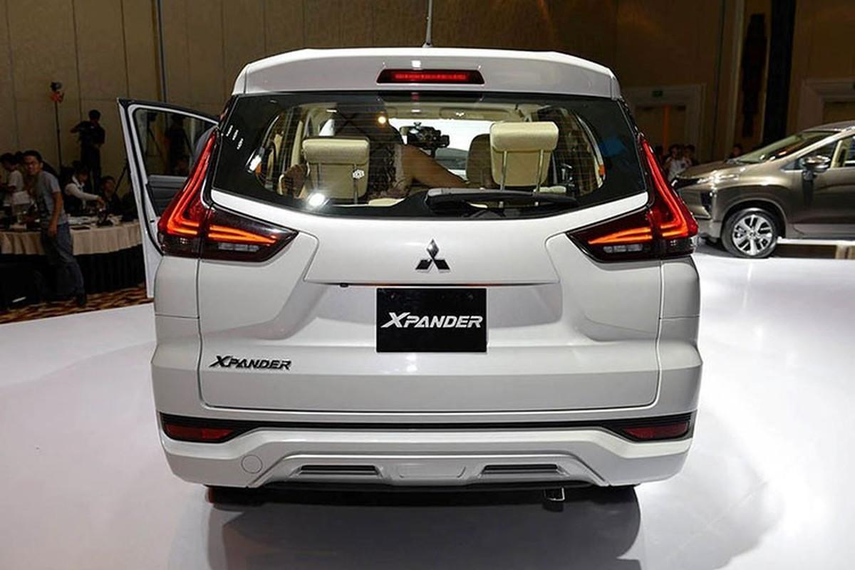 "Mitsubishi Xpander bien 123.45 ""thet gia"" 1,7 ty o SG-Hinh-8"