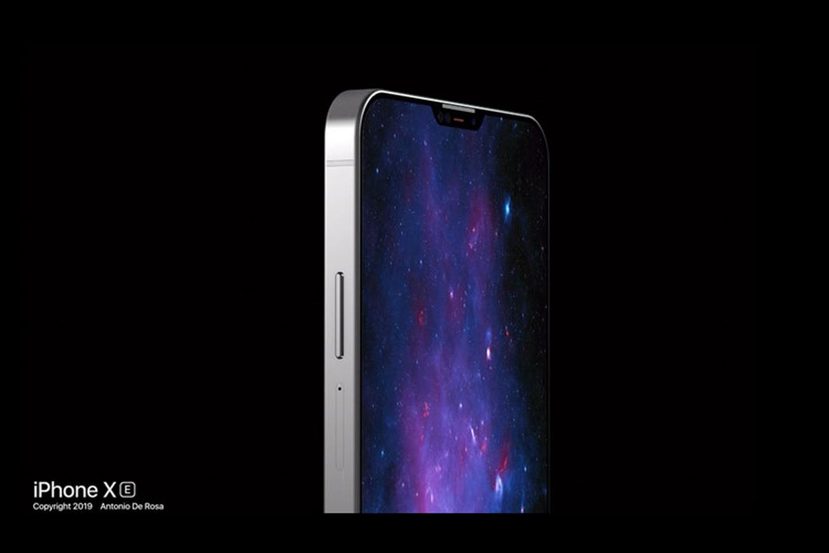 Chan dung dien thoai gia re iPhone SE 2 qua tin don-Hinh-7
