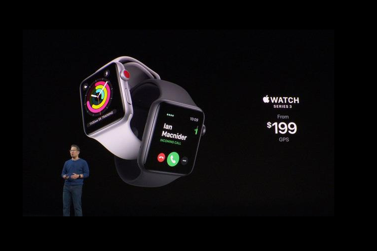 Chi tiet dong ho Apple Watch Series 5 gia tu 399 USD-Hinh-9