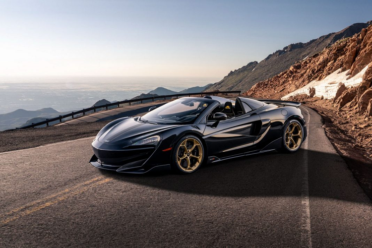 McLaren ra mat bo suu tap dac biet cho 600LT Spider-Hinh-10