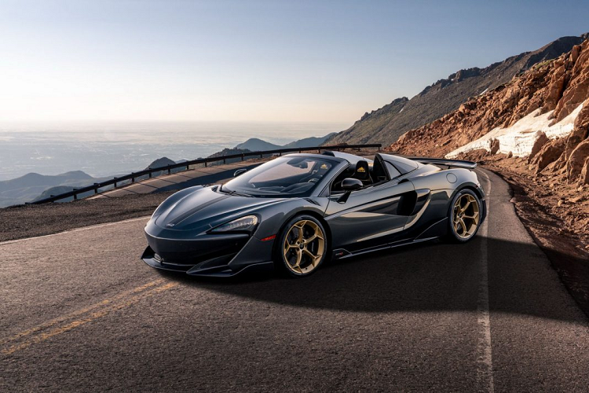 McLaren ra mat bo suu tap dac biet cho 600LT Spider-Hinh-5