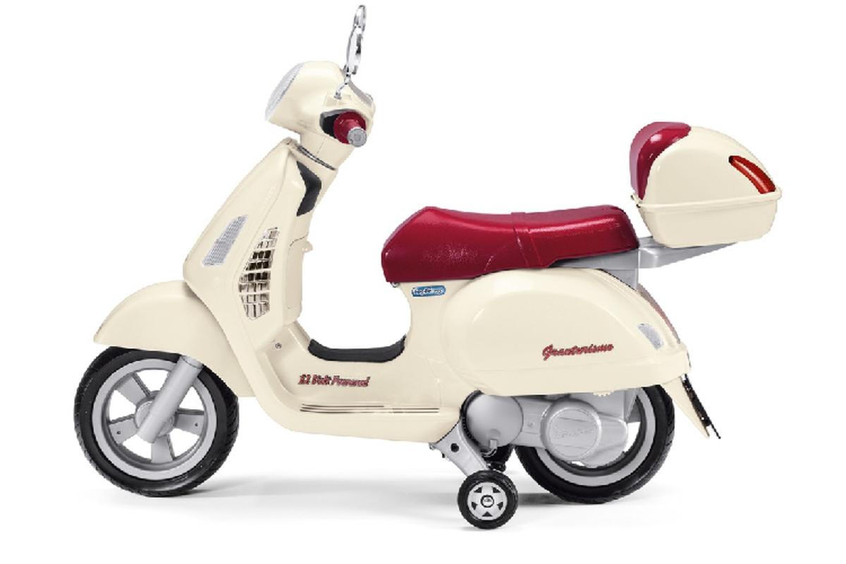"Scooter phong cach Vespa tu 4,6 trieu dong cho ""Rich Kids""-Hinh-5"