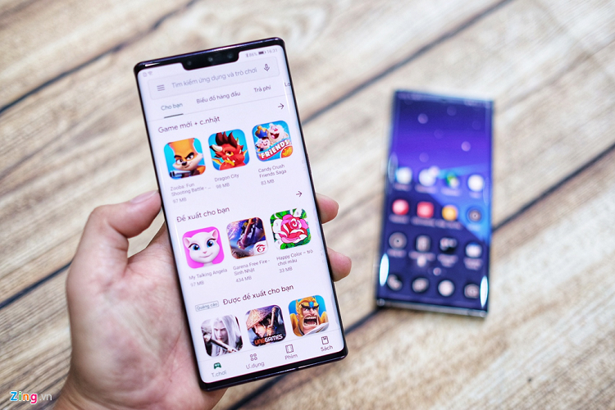 Hai smartphone Android dinh nhat hien nay do dang-Hinh-11