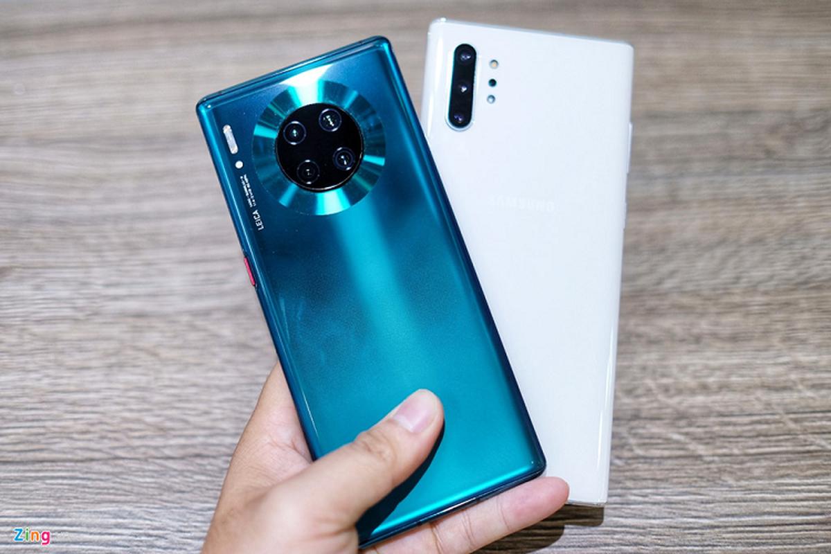 Hai smartphone Android dinh nhat hien nay do dang-Hinh-2