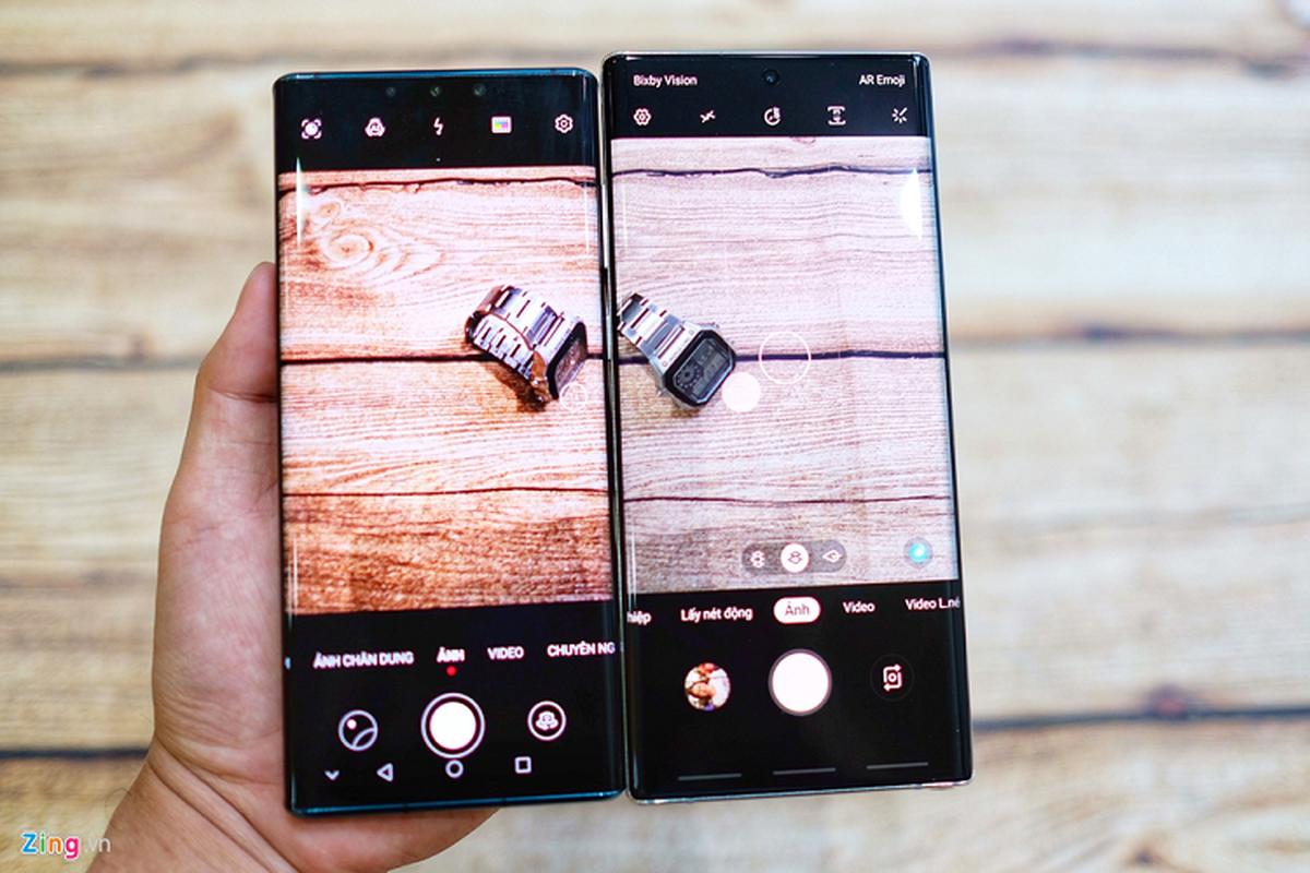 Hai smartphone Android dinh nhat hien nay do dang-Hinh-4