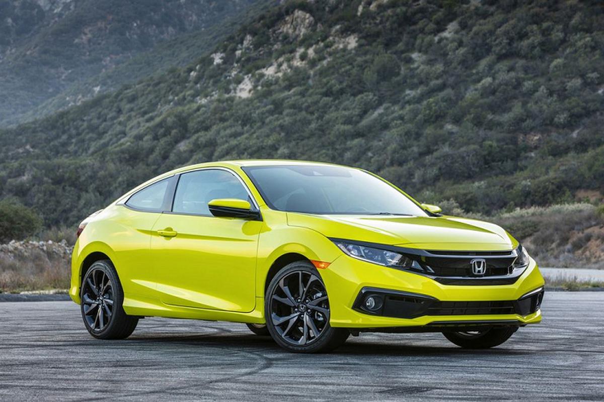Chi tiet Honda Civic 2020 tu 475 trieu dong tai My-Hinh-11