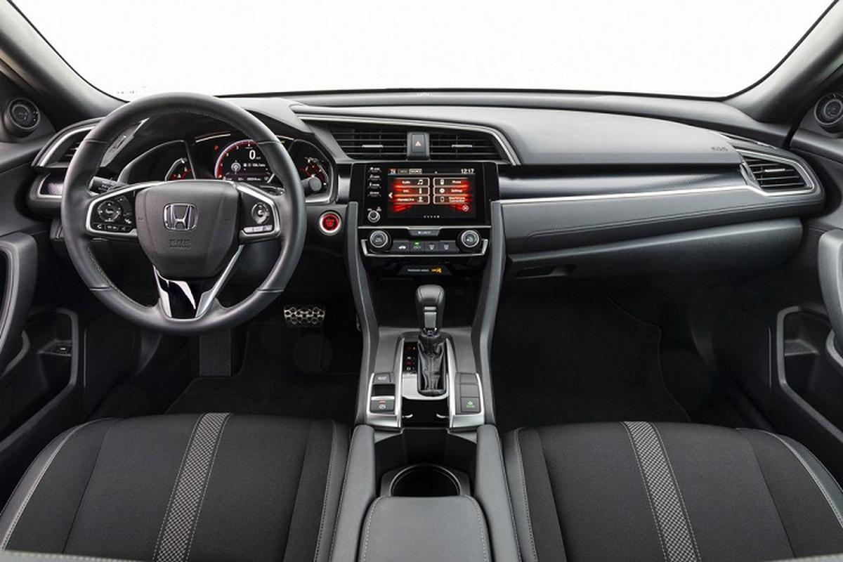 Chi tiet Honda Civic 2020 tu 475 trieu dong tai My-Hinh-6