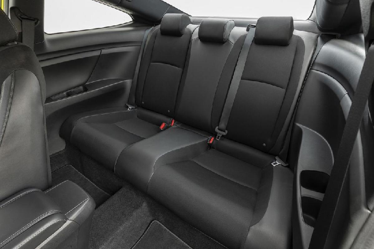 Chi tiet Honda Civic 2020 tu 475 trieu dong tai My-Hinh-8