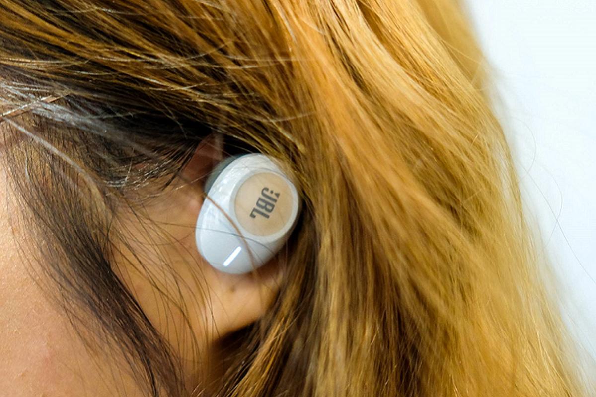 Chi tiet tai nghe True Wireless gia re nhat tu JBL-Hinh-10