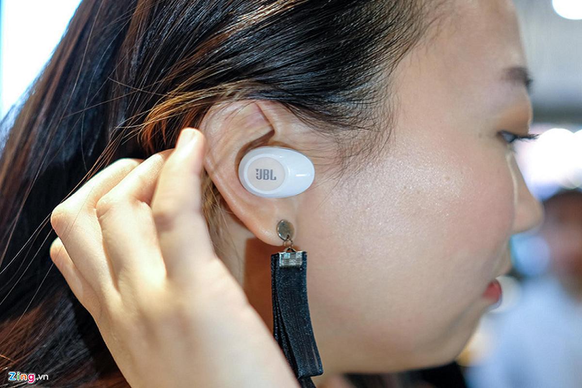 Chi tiet tai nghe True Wireless gia re nhat tu JBL-Hinh-6