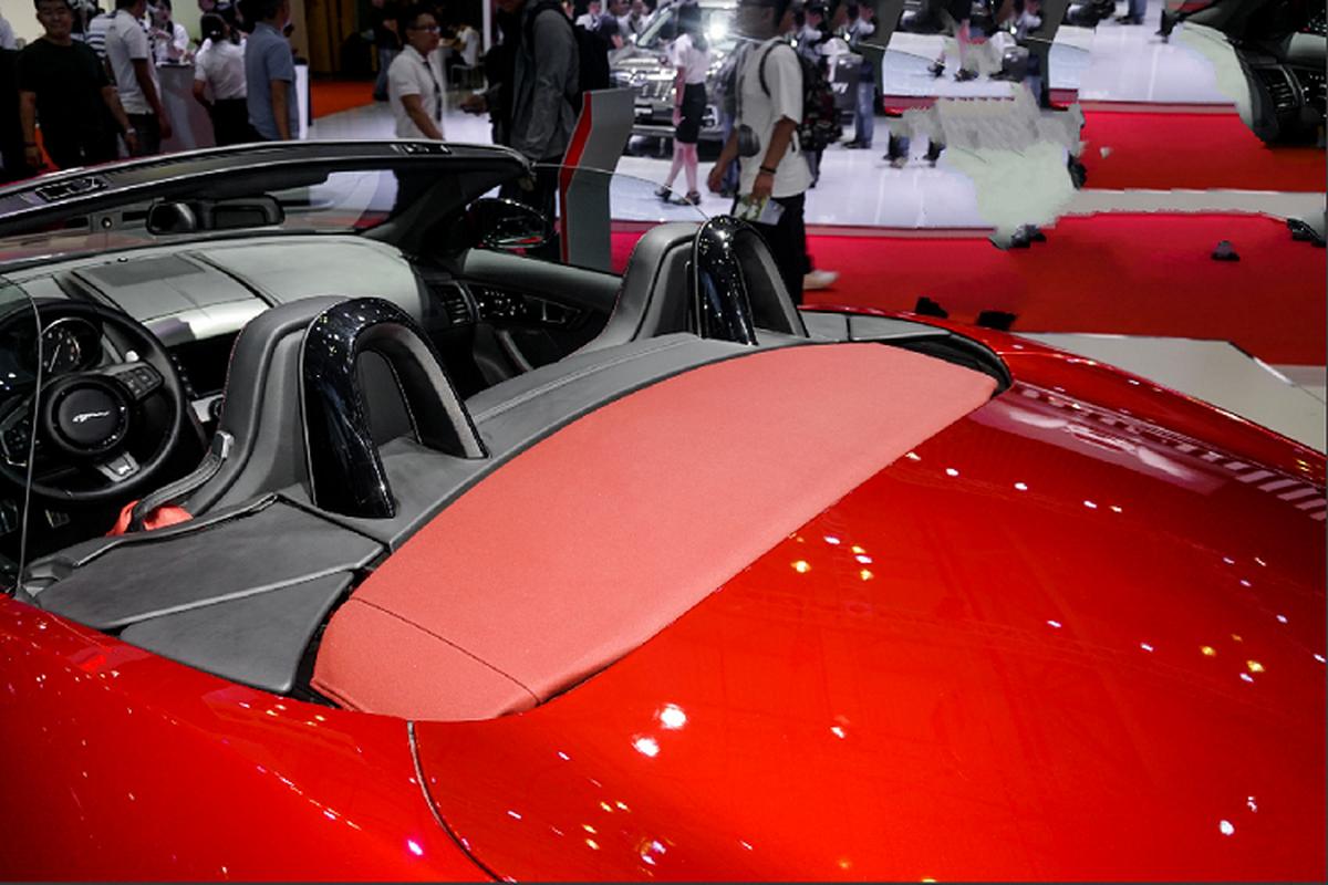Chi tiet Jaguar F-Type R Convertible hon 10 ty tai Viet Nam-Hinh-7