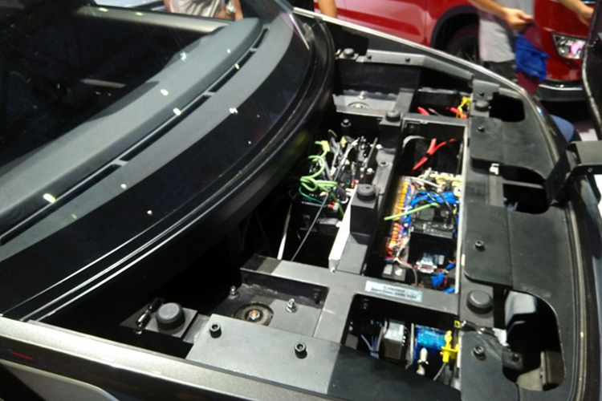 TJ Cruiser Concept - diem nhan duy nhat cua Toyota tai VMS 2019-Hinh-8