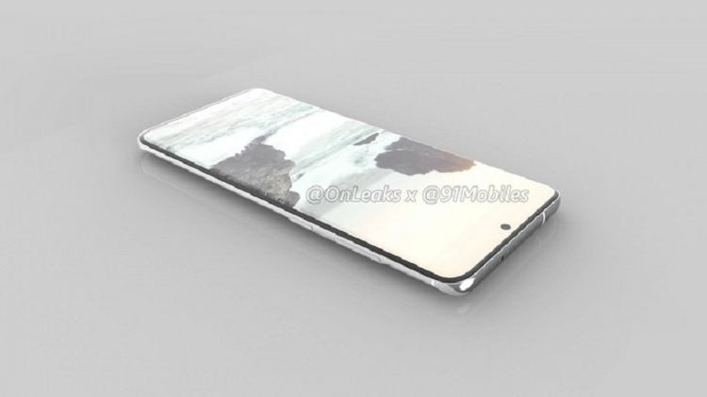 Xem truoc Samsung Galaxy S11 qua thiet ke 5 camera-Hinh-2