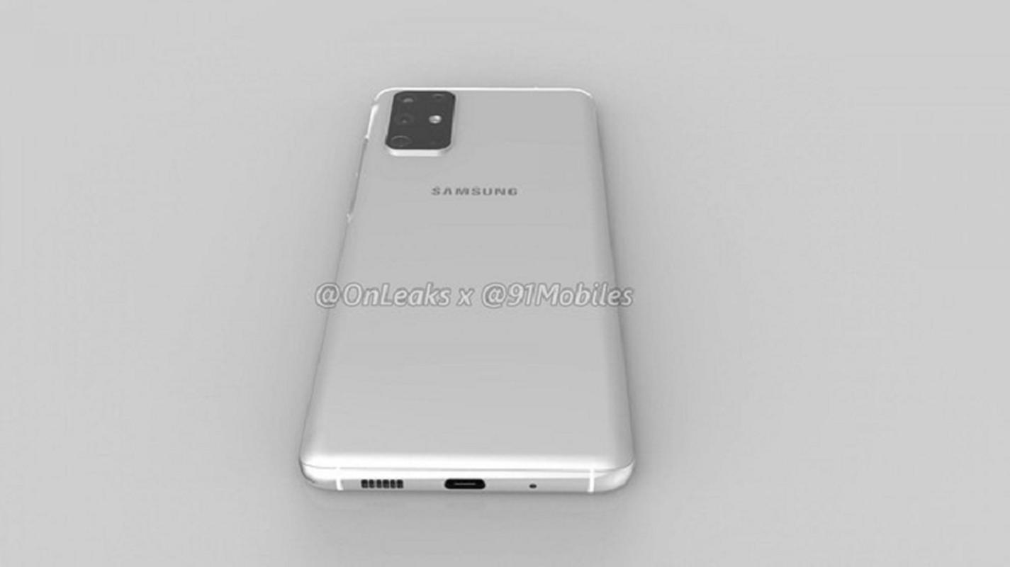 Xem truoc Samsung Galaxy S11 qua thiet ke 5 camera-Hinh-4