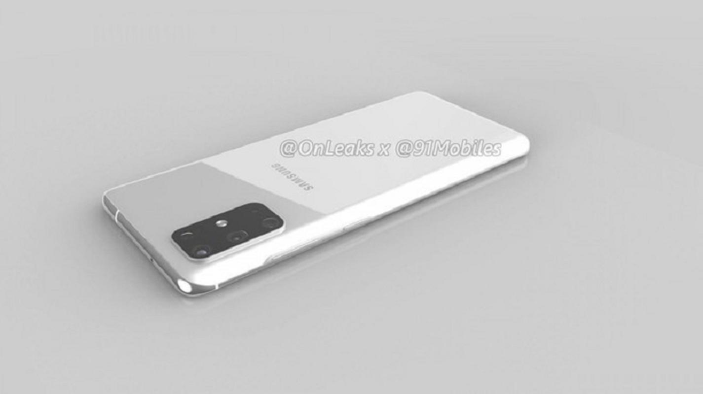 Xem truoc Samsung Galaxy S11 qua thiet ke 5 camera-Hinh-5