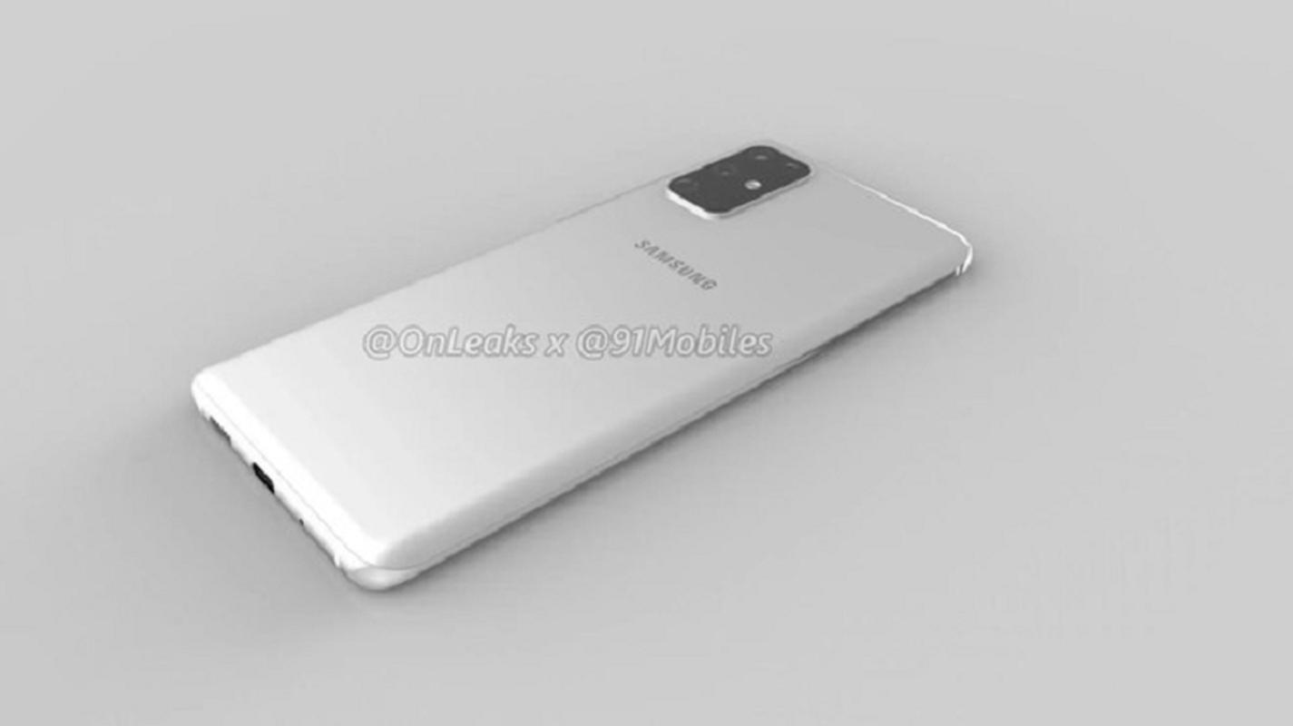 Xem truoc Samsung Galaxy S11 qua thiet ke 5 camera-Hinh-8