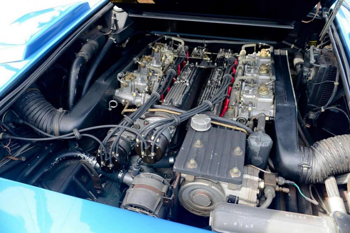 "Lamborghini Countach Periscopica guong chieu hau ""kinh tiem vong""-Hinh-6"