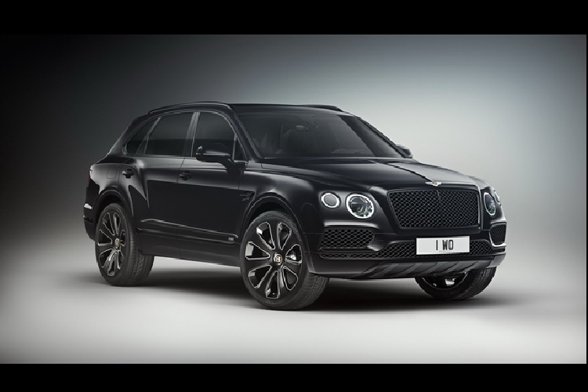 Sieu SUV Bentley Bentayga moi 7 cho