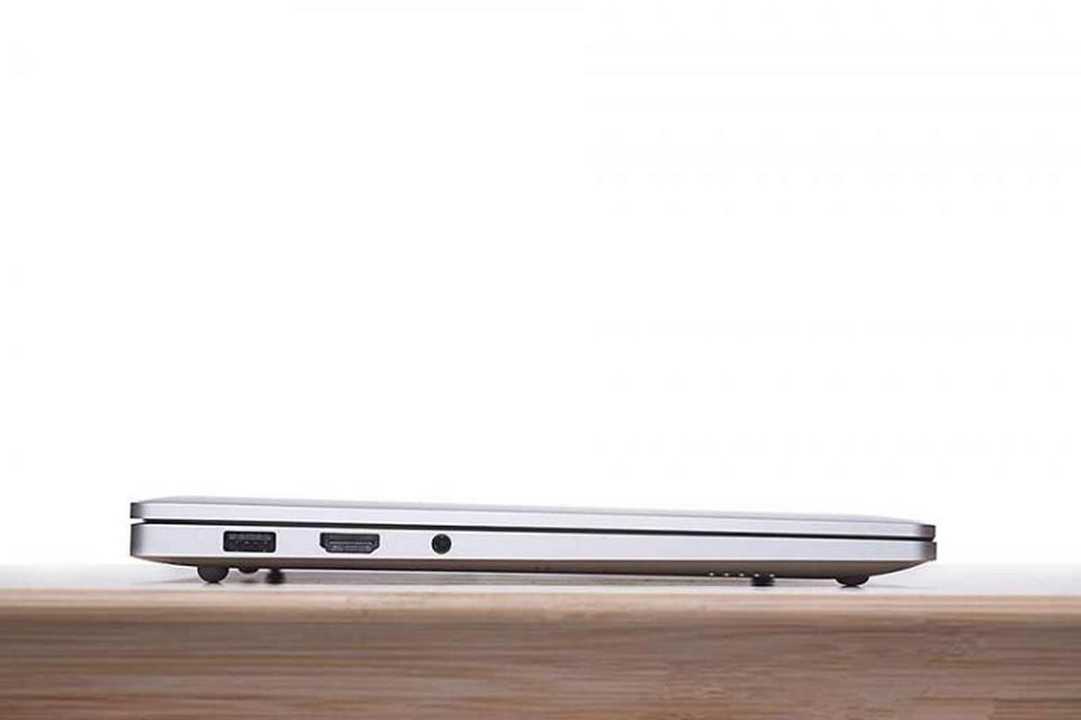 Tren tay RedmiBook 13: toi uu ve thiet ke va phan cung-Hinh-9