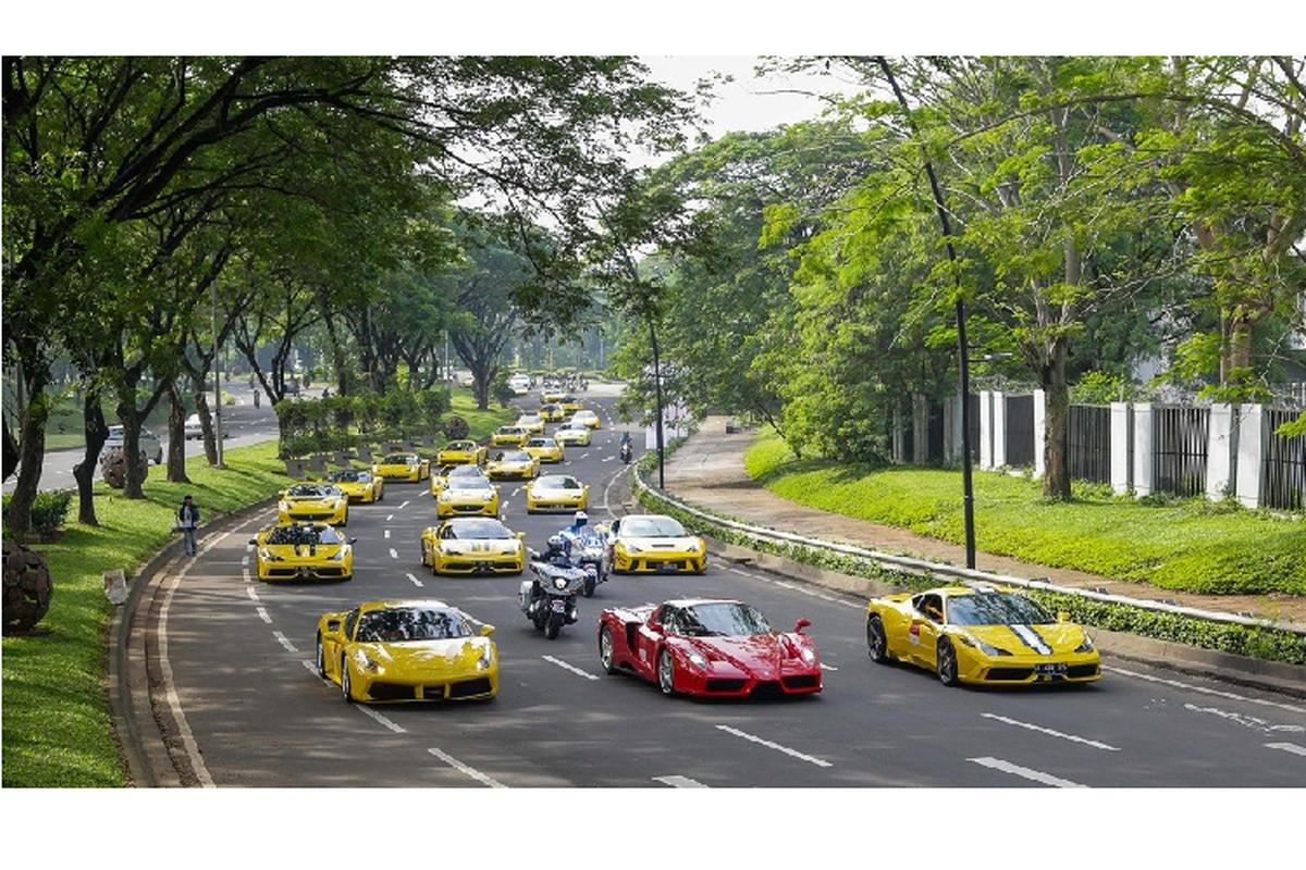Bo tu sieu xe hypercar trieu do cua dai gia Indonesia-Hinh-10