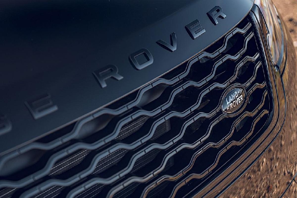Xe sang Range Rover Velar Black moi tu 1,75 ty dong tai Anh-Hinh-6