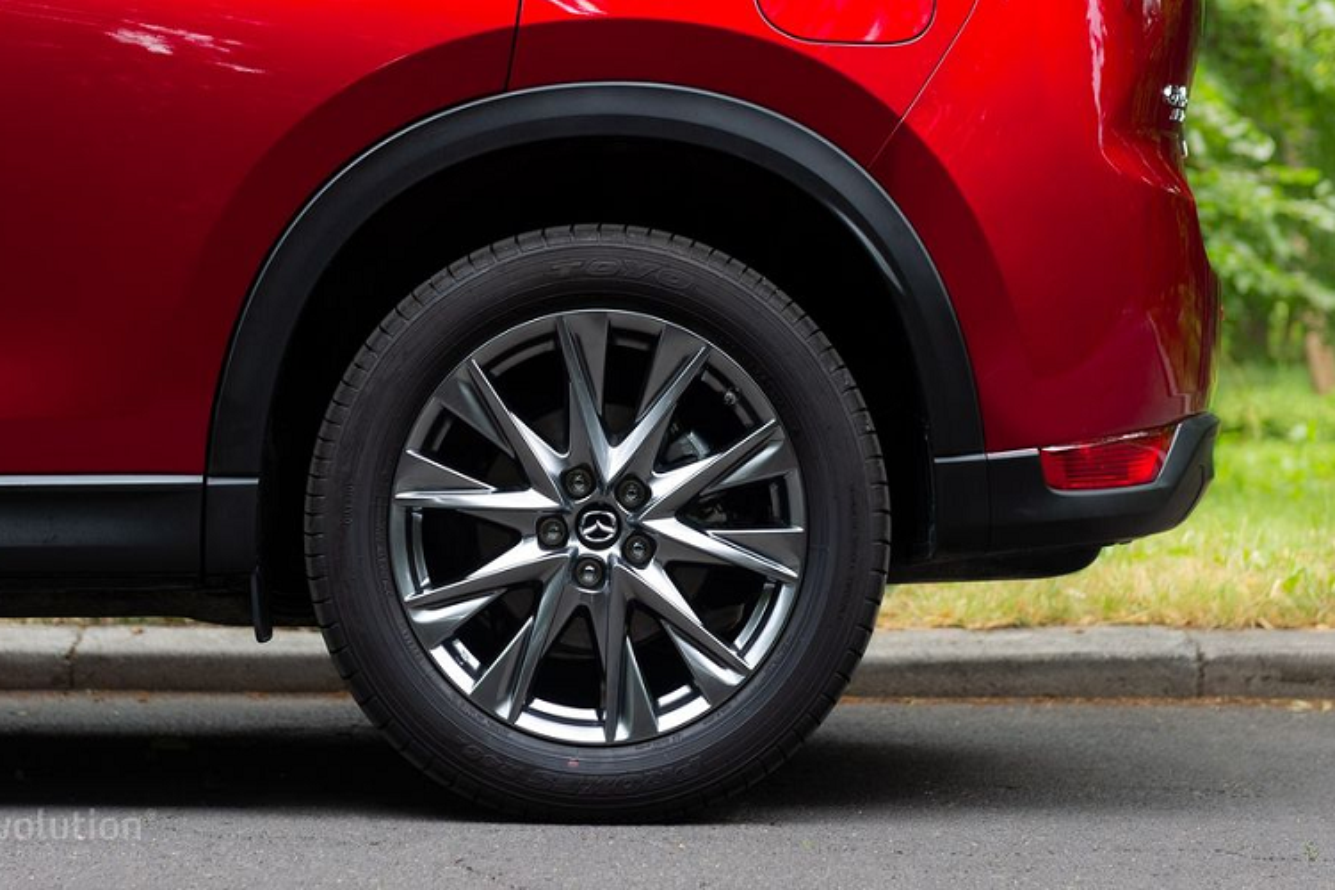Ra mat Mazda CX-5 2020 tu 675 trieu dong tai Nhat Ban-Hinh-6