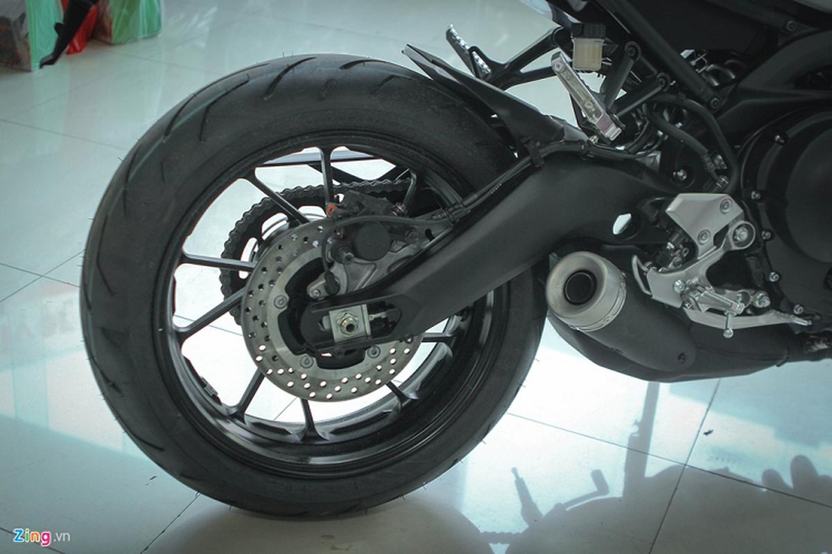 Nhung mau moto retro hap dan nhat nam 2019 tai VN-Hinh-11
