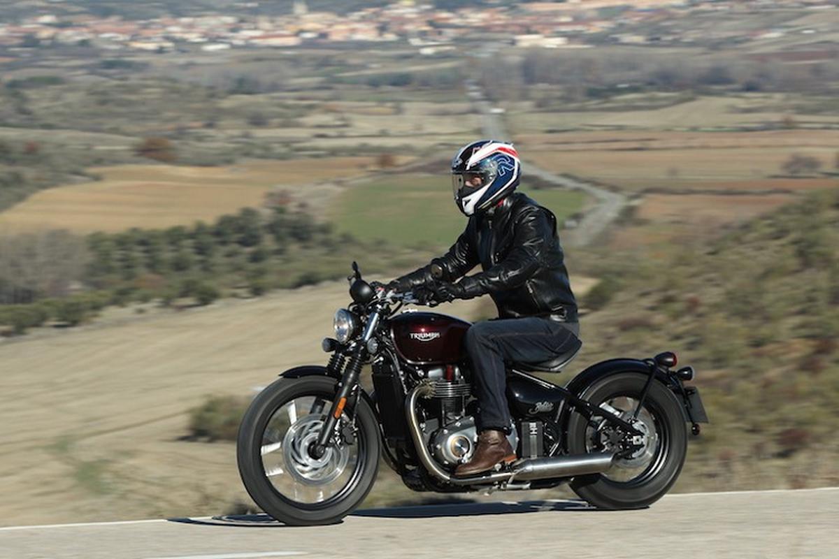 Nhung mau moto retro hap dan nhat nam 2019 tai VN-Hinh-2