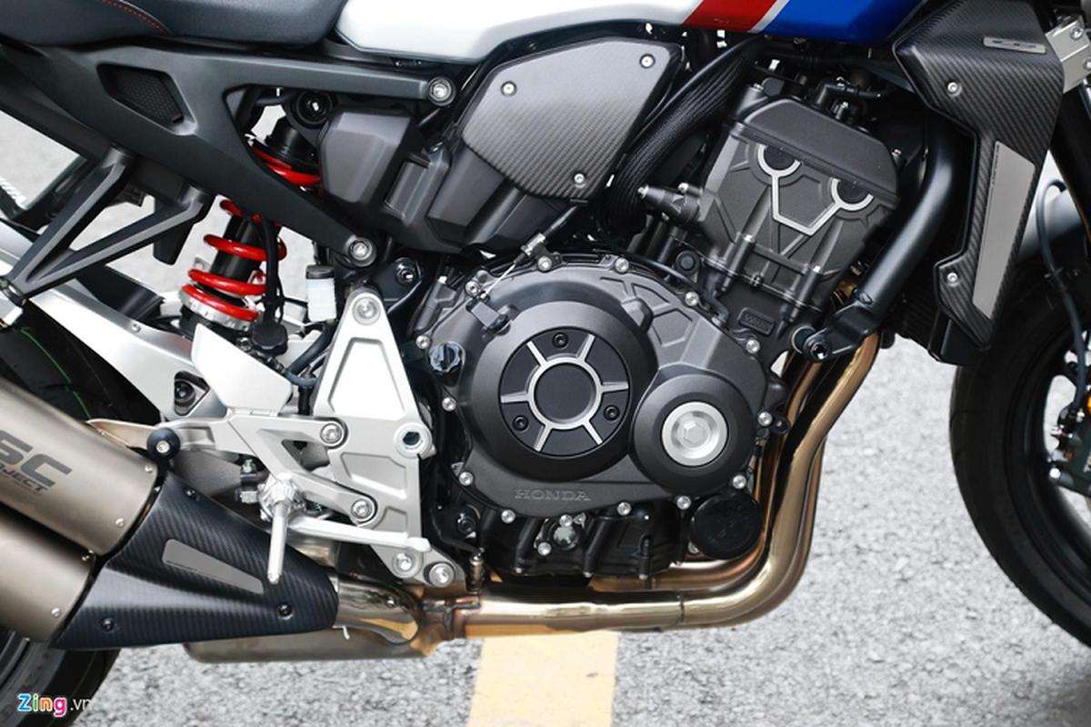Nhung mau moto retro hap dan nhat nam 2019 tai VN-Hinh-8