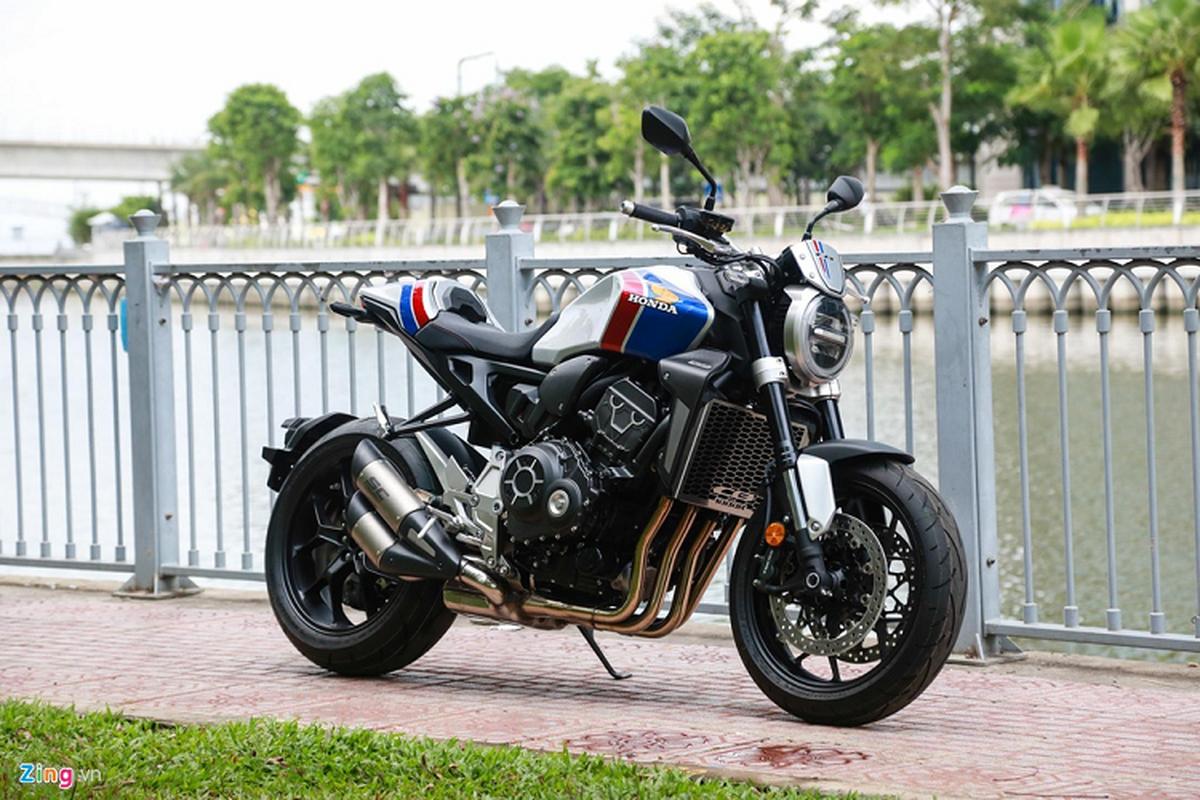 Nhung mau moto retro hap dan nhat nam 2019 tai VN-Hinh-9