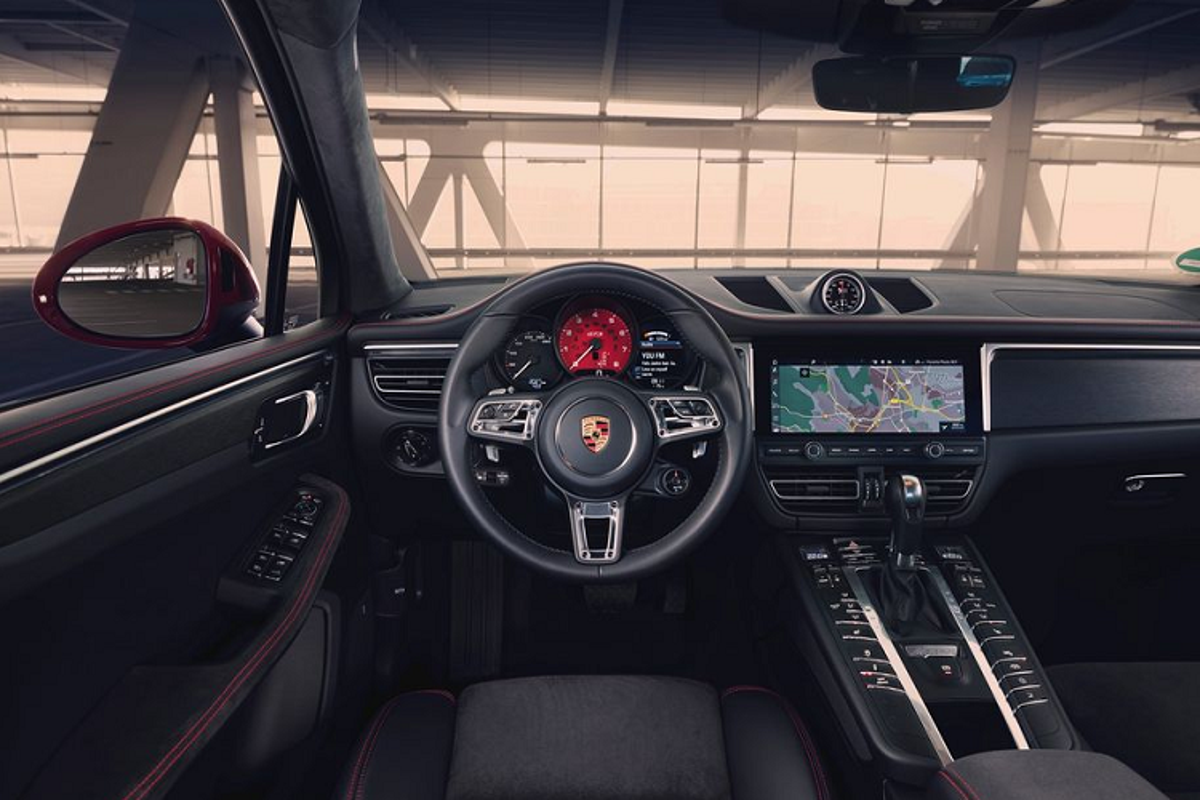 Porsche chao hang Macan GTS 2020 tu 1,71 ty dong tai My-Hinh-3