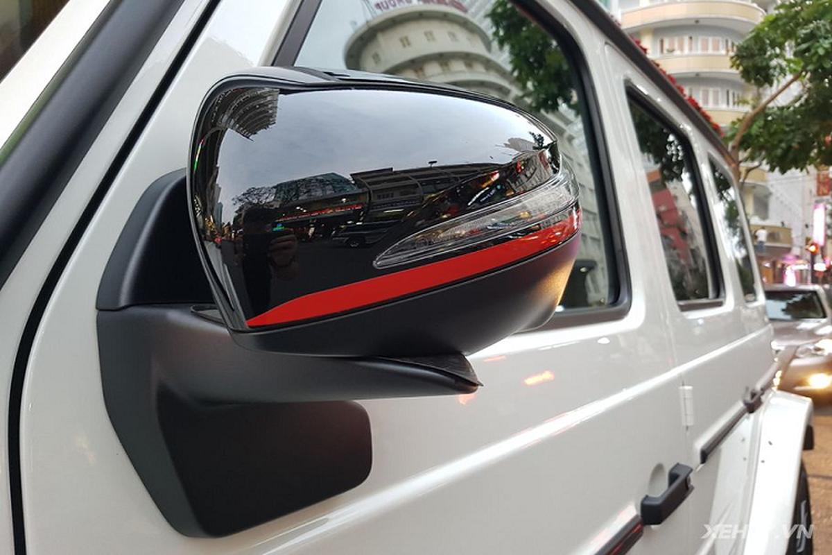 Ngam Mercedes-AMG G63 Edition-1 2019 hon 10 ty o Sai Gon-Hinh-3