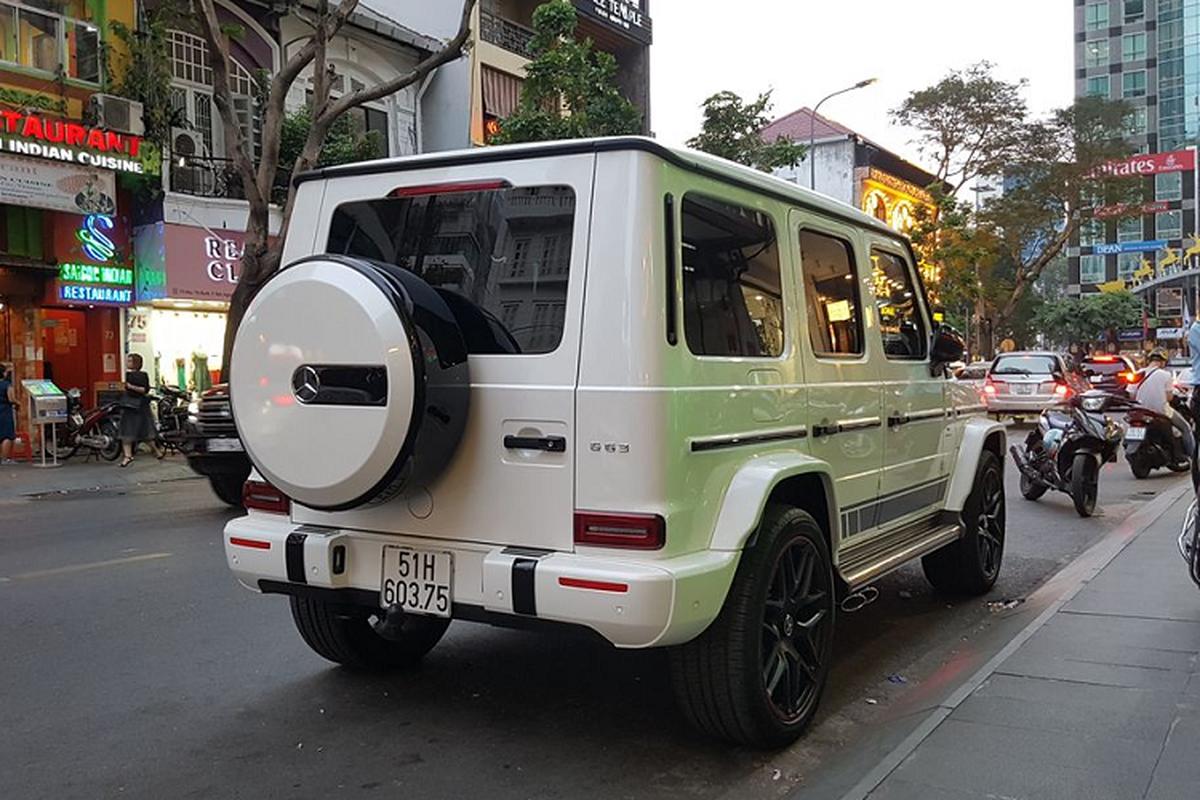 Ngam Mercedes-AMG G63 Edition-1 2019 hon 10 ty o Sai Gon-Hinh-7