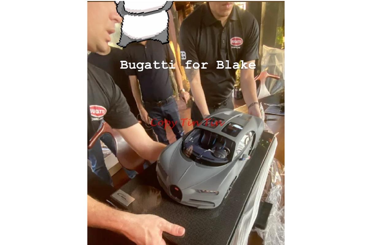 Dai gia Campuchia tau Bugatti Chiron Sport hon 115 ty dong-Hinh-3