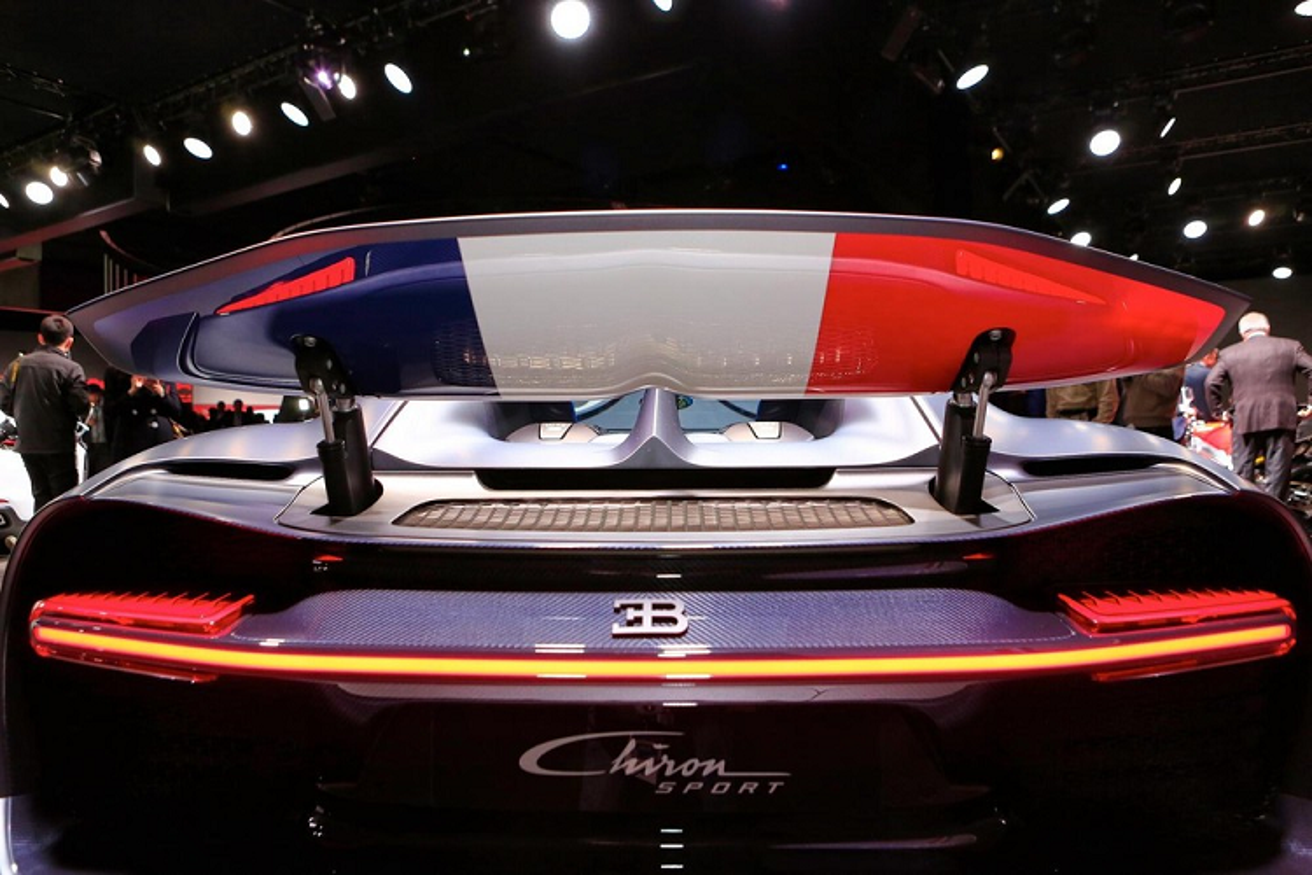 Dai gia Campuchia tau Bugatti Chiron Sport hon 115 ty dong-Hinh-8