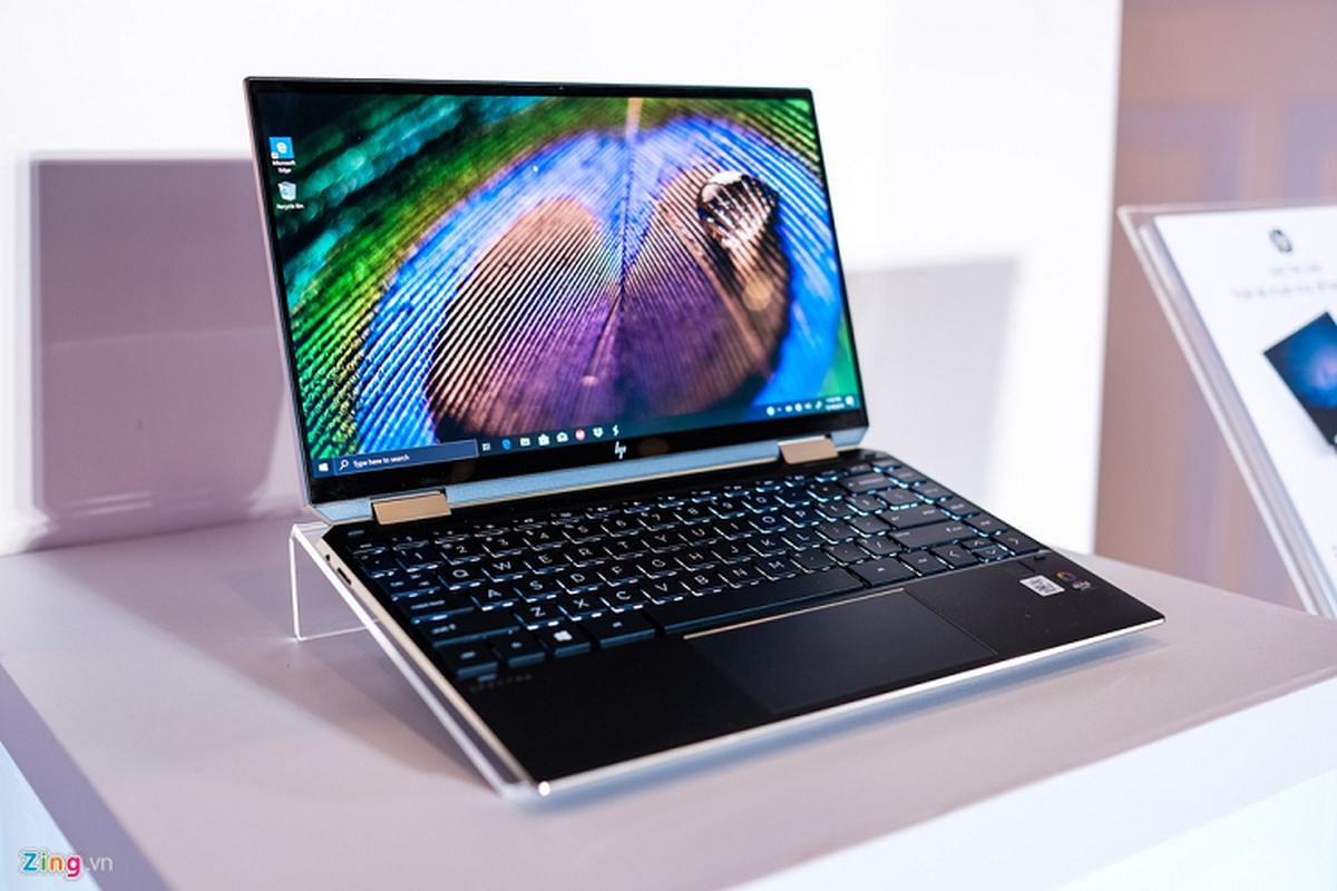 HP ra mat laptop gaming dau tien tai VN, gia tu 55 trieu dong-Hinh-10