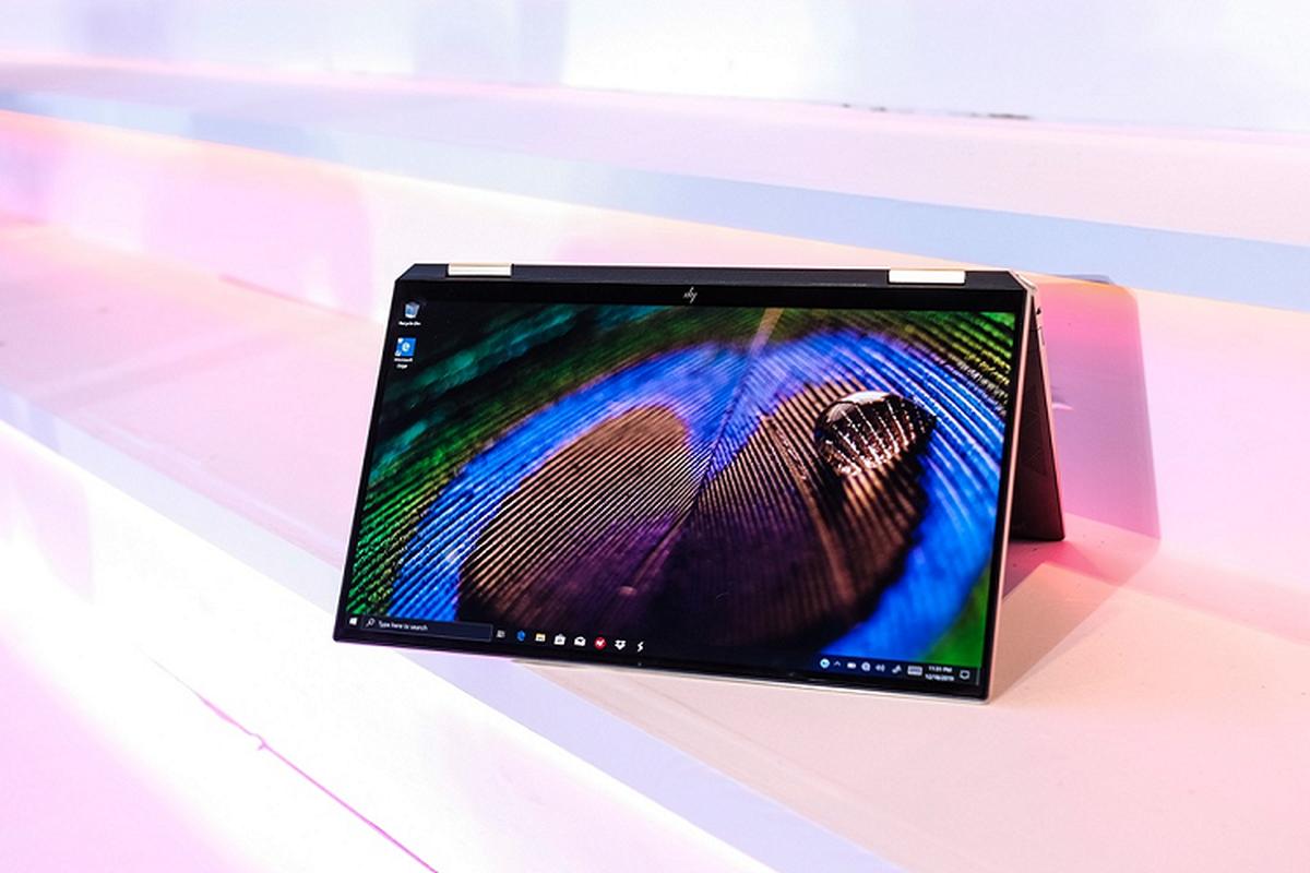 HP ra mat laptop gaming dau tien tai VN, gia tu 55 trieu dong-Hinh-11
