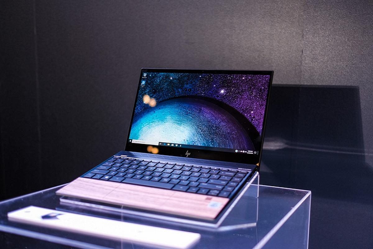 HP ra mat laptop gaming dau tien tai VN, gia tu 55 trieu dong-Hinh-12