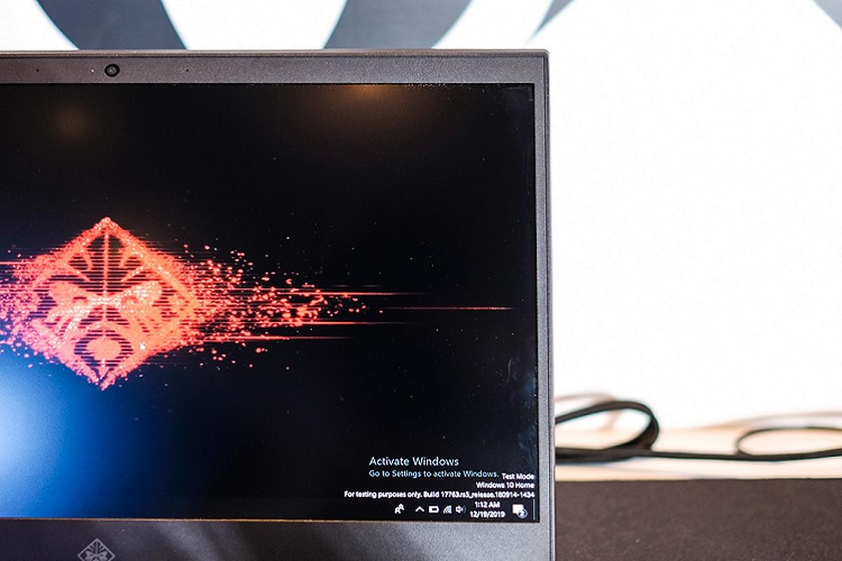 HP ra mat laptop gaming dau tien tai VN, gia tu 55 trieu dong-Hinh-3