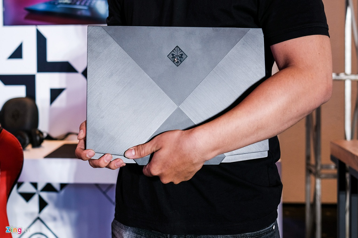 HP ra mat laptop gaming dau tien tai VN, gia tu 55 trieu dong-Hinh-4