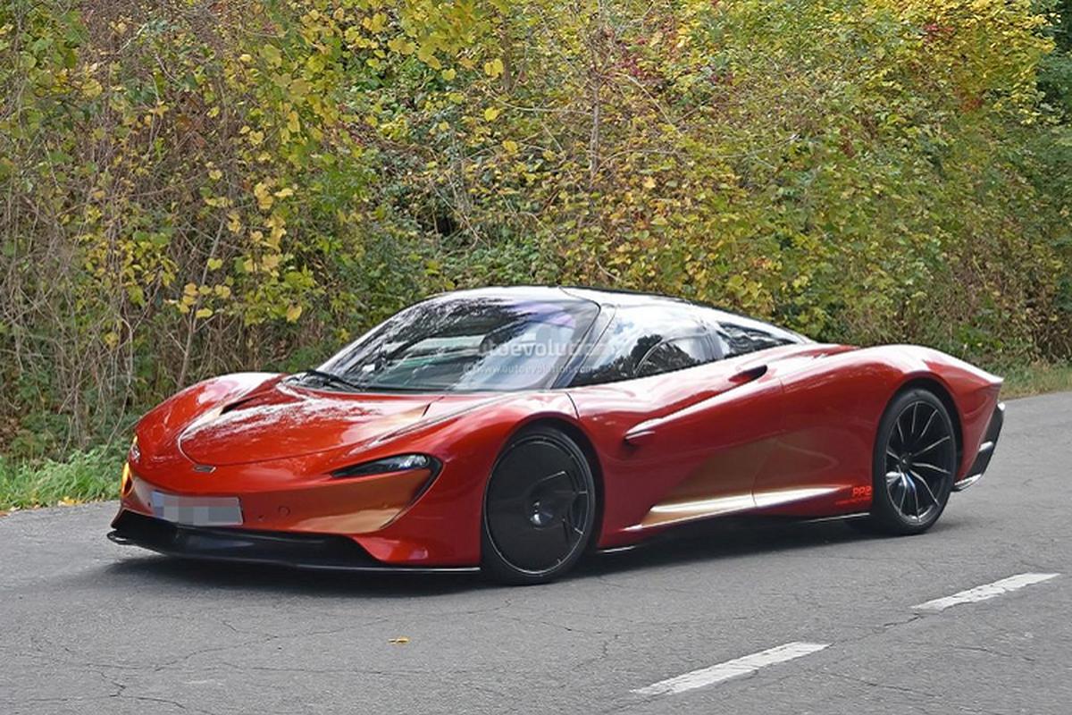 Sieu xe McLaren V6 Hybrid moi se ra mat Geneva 2020-Hinh-3