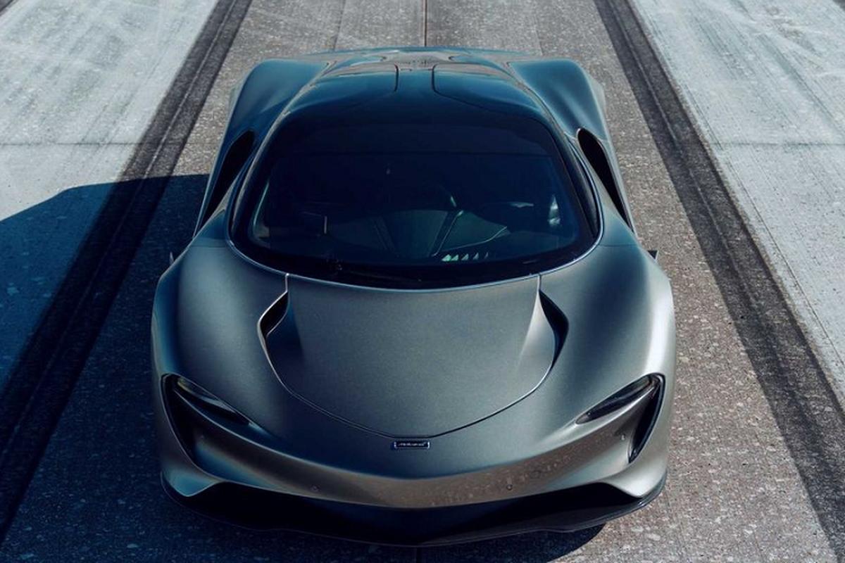 Sieu xe McLaren Speedtail hon 51 ty dong dat ky luc 403 km/h-Hinh-3