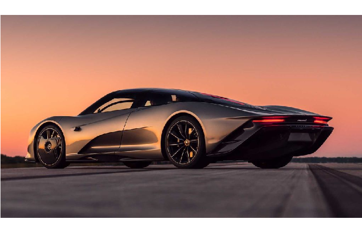 Sieu xe McLaren Speedtail hon 51 ty dong dat ky luc 403 km/h-Hinh-5