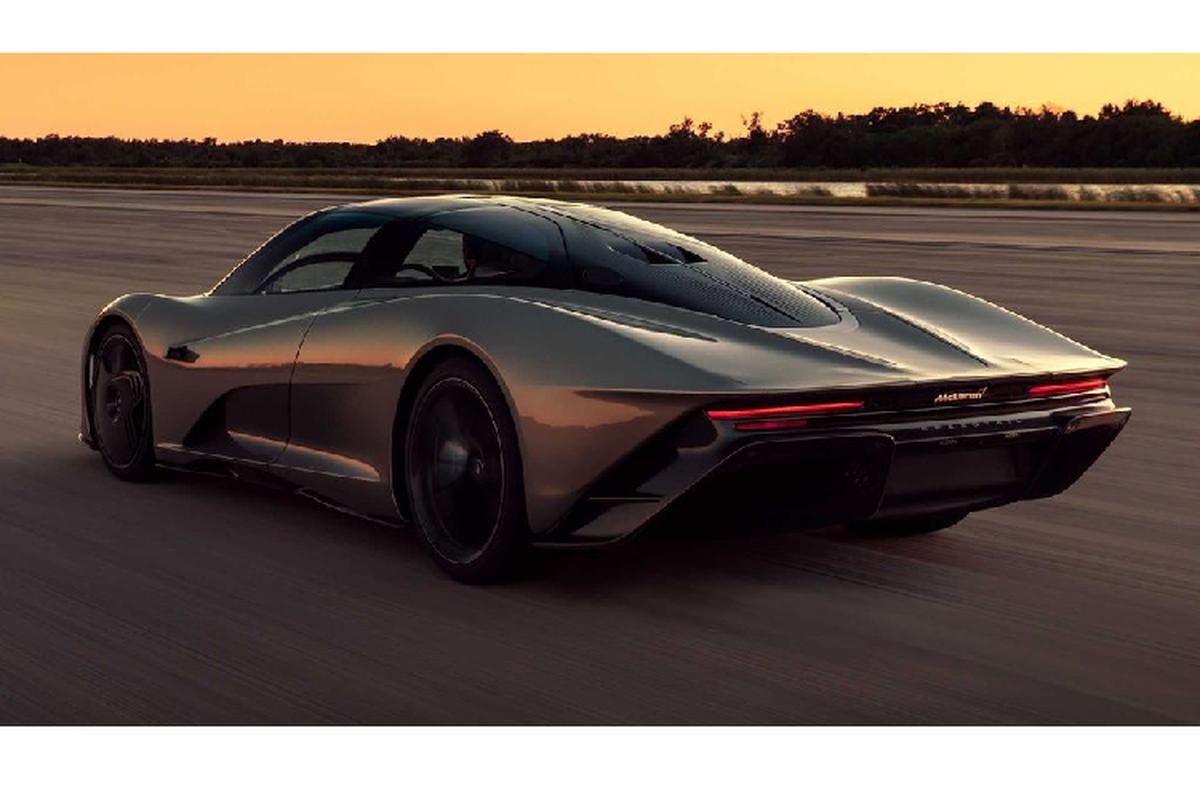 Sieu xe McLaren Speedtail hon 51 ty dong dat ky luc 403 km/h-Hinh-6
