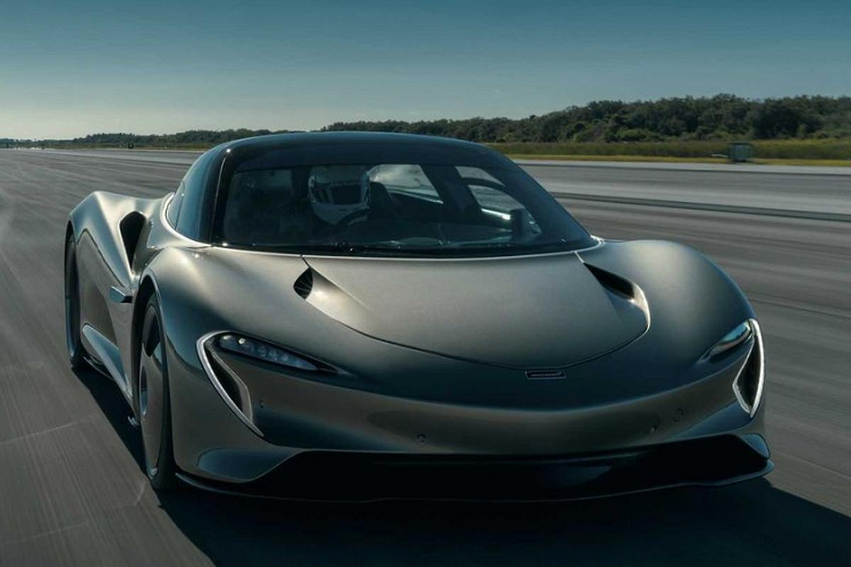 Sieu xe McLaren Speedtail hon 51 ty dong dat ky luc 403 km/h-Hinh-7