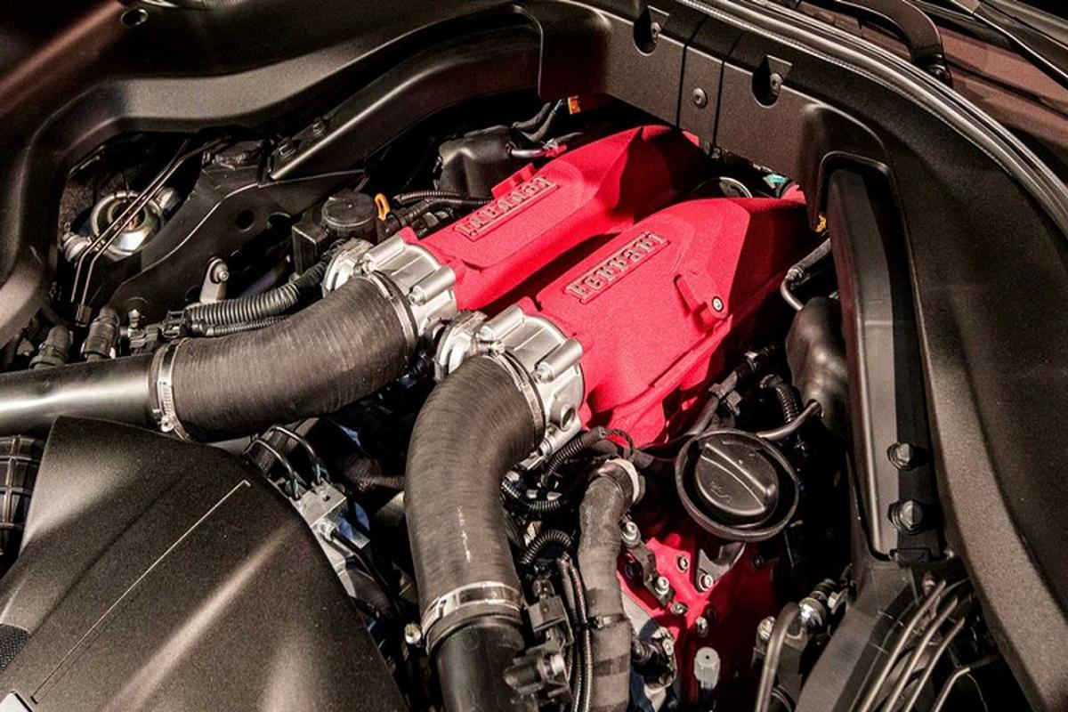 Ferrari khang dinh - thiet ke sieu xe cho phu nu la sai lam-Hinh-5