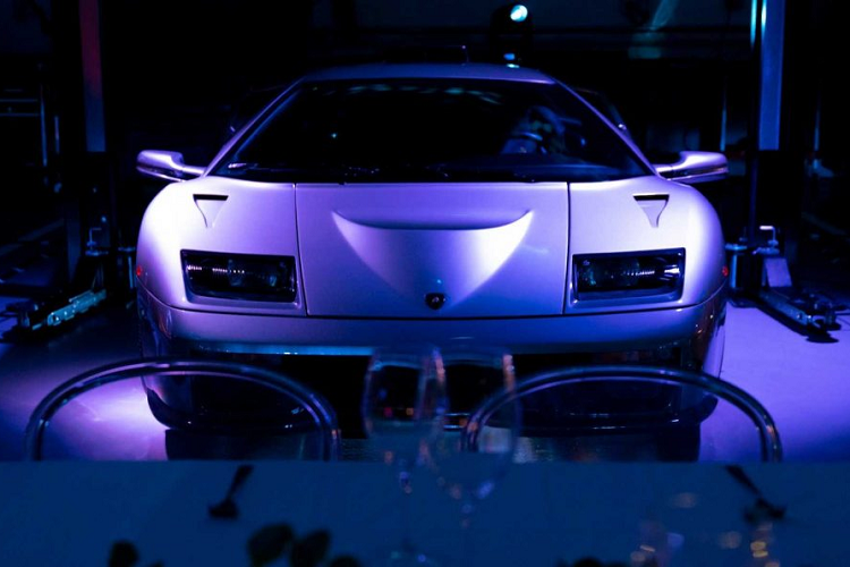 "Lamborghini London to chuc tiec tat nien ""co mot khong hai""-Hinh-3"