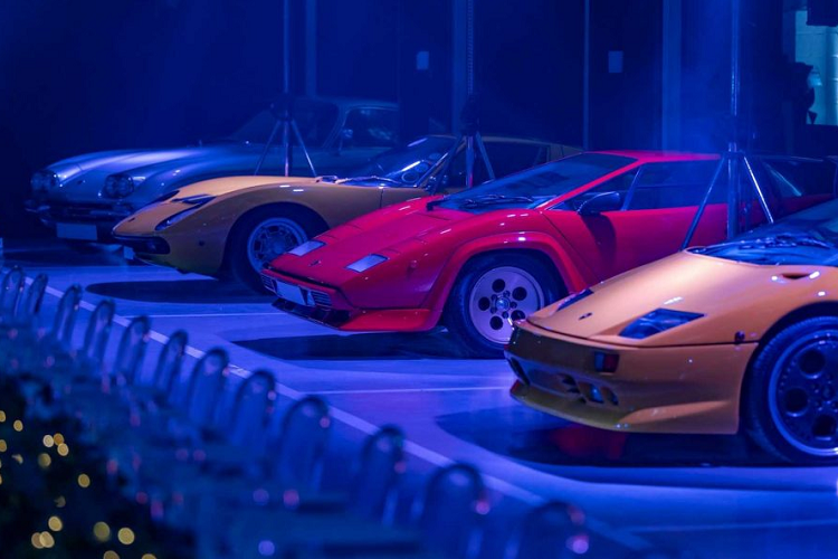 "Lamborghini London to chuc tiec tat nien ""co mot khong hai""-Hinh-7"