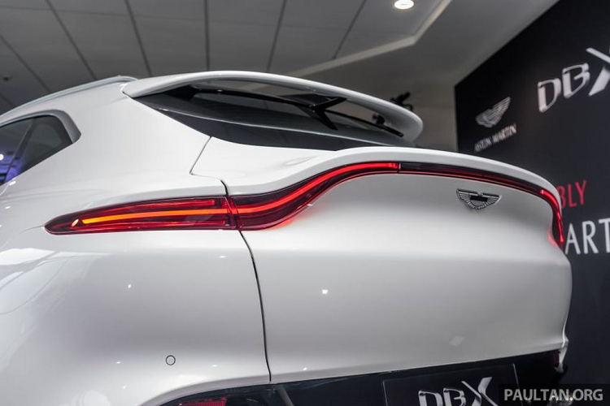 Aston Martin DBX duoc ky vong ban ra 5.000 chiec/nam-Hinh-5